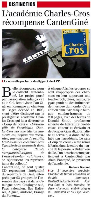 Cantem_Gine_et_Charles_Cros_article_de_journal.jpg